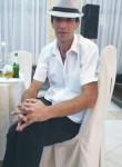 გიორგი ელიკაშვილ, 37  , Khashuri