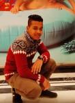 عبدالله حراجي, 20  , Suez