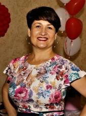 Lili, 42, Ukraine, Kiev