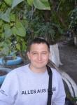 Cergey, 37, Novomoskovsk