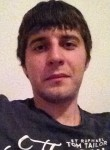 Dima, 31, Krasnoyarsk