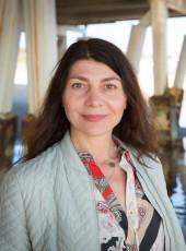 Tatyana, 45, Russia, Krasnodar