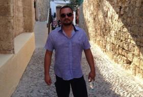 Aleksey, 40 - Just Me