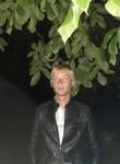 Vitalik , 36  , Melitopol