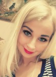 Marina, 26  , Perm