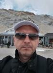 Sergey, 48, Lipetsk