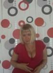 Larisa, 36  , Ozërsk