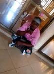 Fassinou, 29  , Libreville