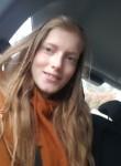 Sophie, 18, Dalton