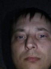 Kirill, 36, Russia, Novosibirsk