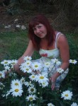 Елена, 45 лет, Арзамас
