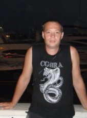 Boris, 37, Russia, Maykop