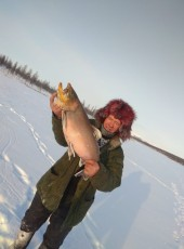 andrey, 61, Russia, Uglich