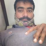 Sambhaaji, 23  , Navi Mumbai