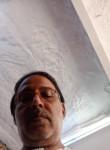Manalal Soni, 55  , Baghpat