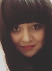 Vika, 25, Russia, Shakhty