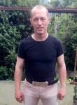 Oleg, 44  , Mlada Boleslav