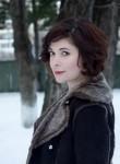 Gulya, 30, Tomsk