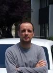 Vlad, 38, Minsk