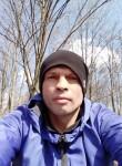 Mikhail, 42, Sumy