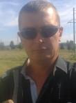игорь, 39 лет, Горад Навагрудак