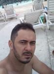 Marcos, 40  , Sao Paulo