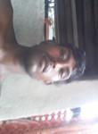 Rwayadaya, 18  , Patna