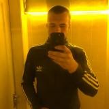 sergey, 20  , Vasylkiv
