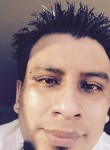 vampiro, 29  , Roselle (State of Illinois)