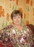 Olga, 50  , Zavodoukovsk