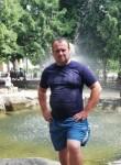 starunov83
