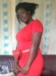 Fifi, 23  , Yaounde
