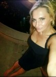 Lyudmila, 46  , Yubileyny