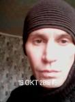Sasha, 38  , Zheleznogorsk-Ilimskiy