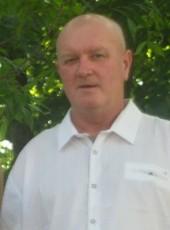 Евгений, 52, Россия, Иваново