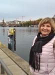 Zoya, 51  , Minsk