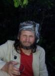 Viktor, 62  , Kuragino