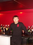 Misha, 46  , Dubna (MO)