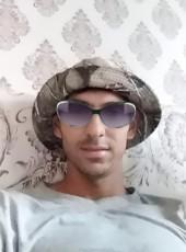 Andrey, 29, Russia, Rostov-na-Donu
