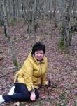 Natalya, 57  , Tikhoretsk