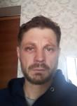 Vo-Va, 22  , Karagandy
