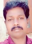 Prasad, 39  , Cochin