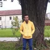 Valon osmani, 35  , Mitrovice