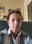 igor, 53  , Tarko-Sale