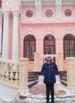 Аня Рассветало, 19 лет, Вохтога