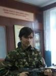 Aleksandr, 23  , Ribnita
