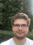 Ujlaki Csaba, 26  , Targu-Mures