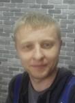 Maks, 34, Minsk