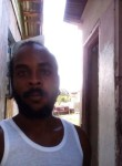 Mich, 33  , Castries