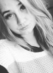 Galina, 24, Kirov (Kirov)